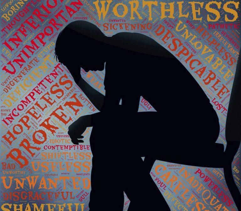 Midlifecrisis and depression