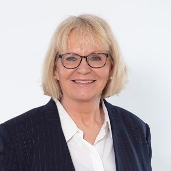 Aafke Dijkstra Midlife Happiness Expert contact Aafke Dijkstra