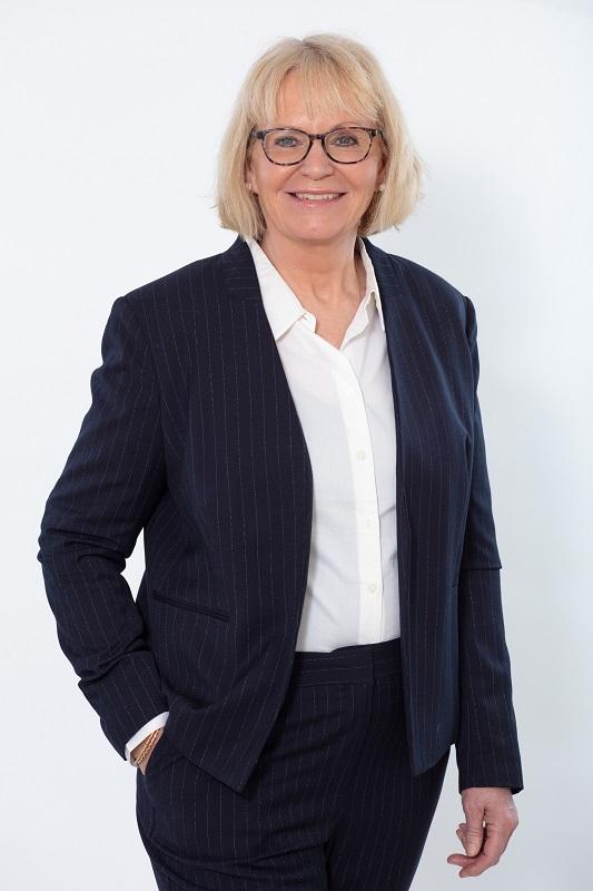 Aafke Dijkstra Midlife Happiness Expert