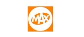 OmroepMax_Midlife crisis van de man_midlifehappinessexpert