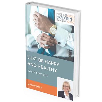 Gratis Checklist Midlife Happiness Expert_Aafke Dijkstra_midlifecrisisvandeman